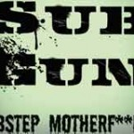 Subgun – Step Of Drum